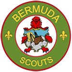 Scout Association of Bermuda Contact Information